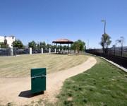Off Leash Dog Park Chula Vista