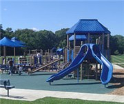 Photo of Liberty Township Boundless Playground - Powell, OH