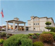 Photo of Comfort Inn - Tacoma, WA