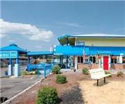 Photo of Rodeway Inn - Tacoma, WA