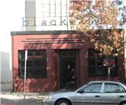Photo of Black Water Cafe - Tacoma, WA