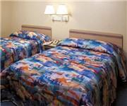 Photo of Motel 6 Tacoma South - Tacoma, WA - Tacoma, WA