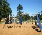 Photo of McKinley Playfield - Tacoma, WA