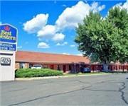 Best Western Wayside Motor Inn Monticello