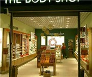 Photo of Body Shop - Tacoma, WA - Tacoma, WA