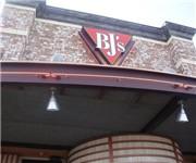 Photo of BJ's Restaurant & Brewery - Tacoma, WA - Tacoma, WA