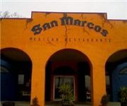 Mexican Restaurants In Clanton Al