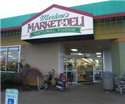 Photo of Marlene's Market & Deli - Tacoma, WA - Tacoma, WA