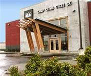 Photo of REI - Tacoma, WA - Tacoma, WA