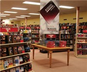 Photo of Borders Books & Music - Tacoma, WA - Tacoma, WA