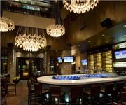 Photo of Earls Restaurant Seven Oaks - Abbotsford, BC