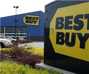 Best Buy Richmond Hill Ontario Canada Townwalls Your Neighborhood Online Local City Guides Relocation And Travel Shopping Restaurants Recreation Events Maps And More