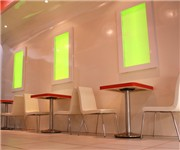 Photo of Mon Berri Frozen Yogurt & Desserts - Toronto, ON - Toronto, ON