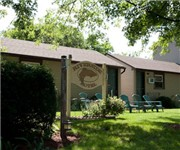 Photo of Riverside Park Motel and Campground - Niagara Falls, ON