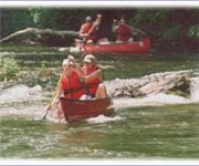 Photo of Rappahannock River Campgrounds - Richardsville, VA